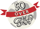 50-over-fifty