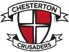 Chesterton Crusaders